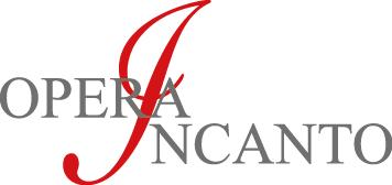 Opera InCanto